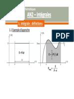 an2 - intgrales - cours - diapos - rev2014