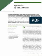 Article Folder 1
