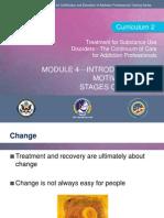 C2 Mod 4 Motivation-Change