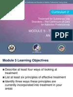 C2 Mod 5 TX_Overview