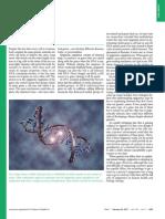 1 Epigenetics PNAS 2013