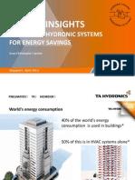 Energy Insights Singapore 2013-04