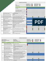 imprimir plan de mantenimiento.pdf