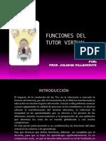 funcionesdeltutorvirtual-100523232930-phpapp02