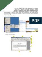 Apostila Informática Básica4