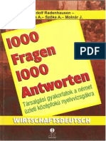 1000fragen1000antworten_wirtschaftdeutsch