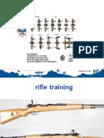 Good Rifles