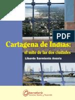 Cartagena Libardo
