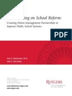 Collab School Reform Study Final 102210Rv[2]