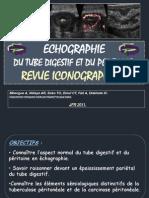 ECO Tub Digestiv 1pdf