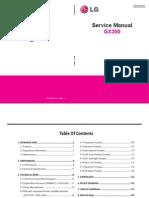 EN_GX300_SVC_ENG_100512_up_by_nasirahmed.pdf