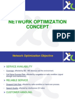 62330244 Roadshow Network OptimizationXX