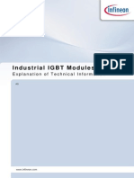 Infineon+-+AN2011-05+-+Industrial+IGBT+Modules+Explanation+of+Technical+Information