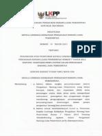 PERKA NO 10 TAHUN 2013.pdf