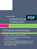 phoneticsandphonology-130629215447-phpapp01