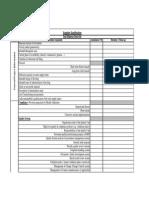 Appendix 3_ddiligence Checklist