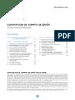 CG CompteHello Juin2013