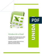 Manual Unidad Uno