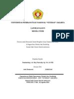 Mioma Uteri 1- Laporan Kasus