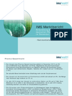 2013 12 IMS Marktbericht