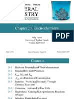 Chapter20 Chem