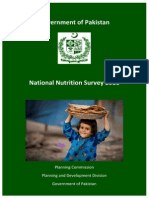 Pakistan NNS Version 27.7.June 2012