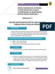 Practica n2 Ppr Terminado(3)