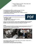 tutoriel-montage-alpine.pdf