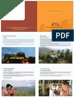Fort Resorts Himachal