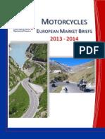 motocycles066908.pdf