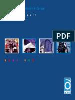 ACEM_REPORT.pdf