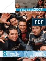 d_ACEM_yearbook07_99599.pdf