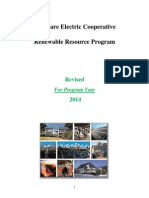 Delaware-Electric-Cooperative-Renewable-Resource-Program-Incentives