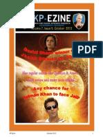 205339618-KP-EZine-81-October-2013