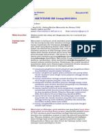 Silabus s1 Teori Akuntansi 2013 2014 SWD