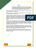 pd_t-01-2005-a-analisis-harga-satuan-pekerjaan-manual-pada-jaringan-irigasi-tersier