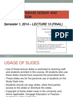 Lecture_13_S12014 (2) (1)