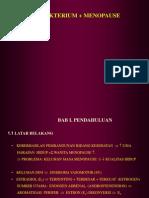 KLIMAKTERIUM+MENOPAUSE.TSS