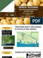 Bengal Aquaculture