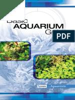 Basic Aquarium Guide