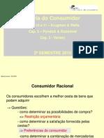 15 Aula 15 Teoria Do Consumidor Cap10 Cont