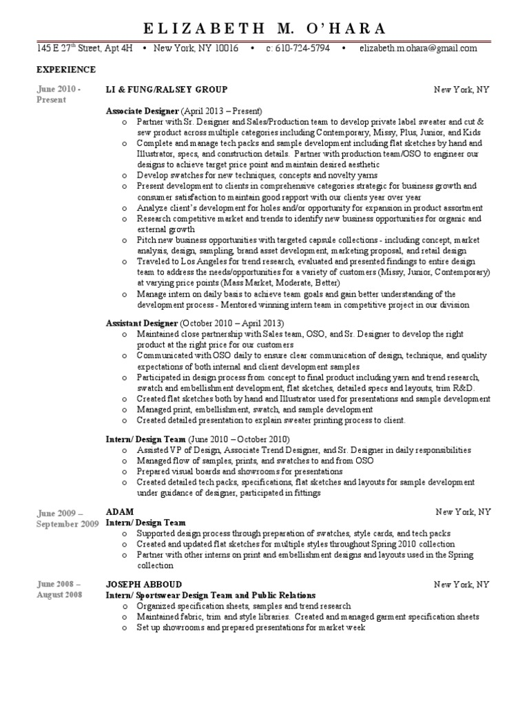Nice Reconsignment Clerk Cover Letter Loan Payroll Form Templates Bills