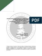 DefDoc29Especializacin Tecnologica Roca10selloagua