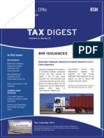 Tax Volume3Series21