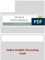 o Lap and Mining