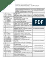 Kalender Akademik Tp 2014 _2015 Smtr 1 Cabang Tangerang - Jakarta Barat Edit Pa Tf Ok