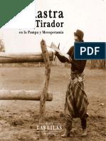 La Rastra y el tirador (Vista Previa).pdf