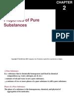 Chp-2 Pure Substances (1)