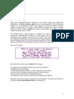 Altgriechisch_Lehrgang_Lektion_26.pdf
