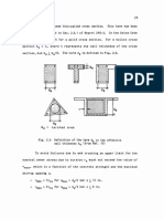 Proposed Design Procedures for Shear and Torsion in Reinforced and Prestressed Concrete Ramirez_part12